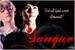 Fanfic / Fanfiction Laço de Sangue -Incesto SeBaek (EXO)