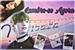 Fanfic / Fanfiction Lembre-se Agora- Imagine Taehyung