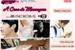 Fanfic / Fanfiction Lolita - A casa de Massagem ( JIKOOK)