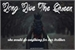 Fanfic / Fanfiction Long Live The Queen - Malec