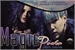 Fanfic / Fanfiction Magic Power-Primeira Temporada
