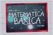 Fanfic / Fanfiction Matemática Básica