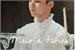 Fanfic / Fanfiction Meio a Flôres (Yoomin)