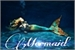 Fanfic / Fanfiction Mermaid. -Interativa