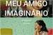 Fanfic / Fanfiction Meu Amigo Imaginário - Namjen
