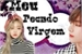 Lista de leitura Kim Tae S2
