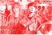 Fanfic / Fanfiction Meu pequeno híbrido ( Jeon Jungkook)