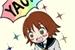 Fanfic / Fanfiction Minha história de fujoshi