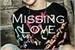 Fanfic / Fanfiction Missing Love