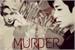 Fanfic / Fanfiction Murder - 2Won