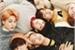 Fanfic / Fanfiction MUSIC STYLE- BTS (ABO - Yaoi Lemon)