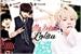 Fanfic / Fanfiction My sexual Lolita (Jikook)