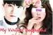 Fanfic / Fanfiction My virtual boyfriend - Imagine Yoongi(Suga)