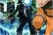 Fanfic / Fanfiction Naruto vs Percy Jackson