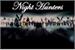 Fanfic / Fanfiction Night Hunters - Novos Herois da DC Comics (Interativa)