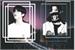 Fanfic / Fanfiction Nosso vício (Chanbaek)