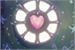 Fanfic / Fanfiction O conto de Amore Heart