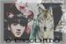 Fanfic / Fanfiction O ESCOLHIDO (segunda temporada de beaultiful wolf)