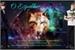 Fanfic / Fanfiction O espelho da alma - Jikook (ABO)
