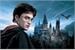 Fanfic / Fanfiction O filho do Harry Potter em Hogwarts