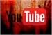 Fanfic / Fanfiction O Lado Sombrio Do YouTube.
