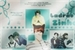 Fanfic / Fanfiction O ladrãozinho - Namjin