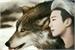 Fanfic / Fanfiction O Único Alfa-Kim Namjoon