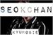 Fanfic / Fanfiction One Chance - SeokChan