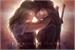 Fanfic / Fanfiction One-Secret Love Song - Clexa