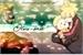 Fanfic / Fanfiction Otou-san