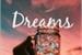 Fanfic / Fanfiction Our dreams,our love
