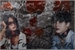 Fanfic / Fanfiction Our Forbidden Empire - Min Yoongi
