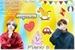 Fanfic / Fanfiction Plano B - VKook - TaeKook
