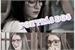 Fanfic / Fanfiction Por trás dos óculos- Gastina, Simbar e Lutteo