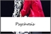 Fanfic / Fanfiction Psychosis...(NamSong)