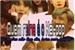 Fanfic / Fanfiction Quem reina é o Kei-pop (Em Hiato)