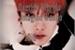 Fanfic / Fanfiction Querido Híbrido-Wonho