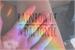 Fanfic / Fanfiction Rainbow of a Daltonic