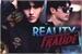 Fanfic / Fanfiction Reality Fraude
