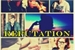 Fanfic / Fanfiction Reputation