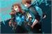 Fanfic / Fanfiction Reverse Falls RPG - Ask Interactions (FECHADO)
