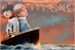 Fanfic / Fanfiction RMS Titanic