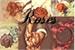Fanfic / Fanfiction Roses
