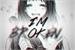 Fanfic / Fanfiction Sad Girl