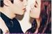 Fanfic / Fanfiction Sempre Juntos - Imagine BTS Jungkook -