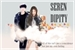 Fanfic / Fanfiction Serendipity - Primeira Temporada (Yoongi Imagine)