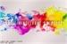 Fanfic / Fanfiction Sobre pinceladas coloridas