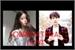 Fanfic / Fanfiction Sobrenatural Love -Jin BTS