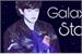Fanfic / Fanfiction Star Galaxy - ChanBaek