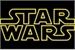 Fanfic / Fanfiction Star Wars: A Última Esperança - Interativa